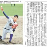 20180504_baseball102